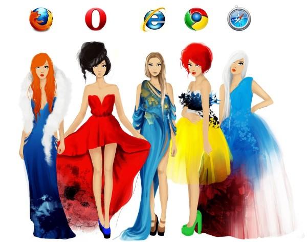 браузеры для интернета