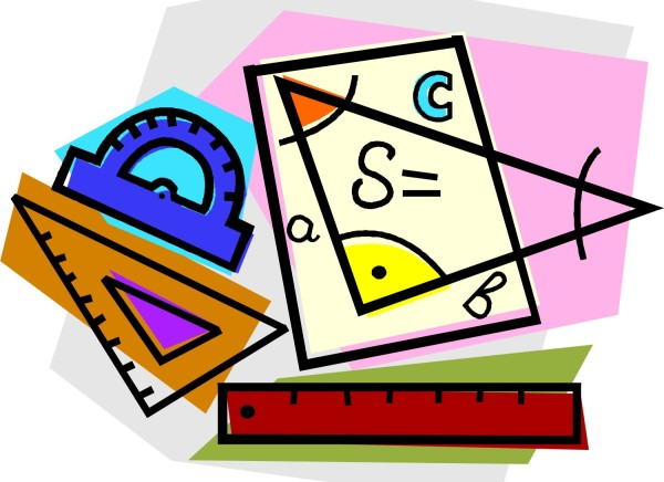 создать школьный сайт бесплатно